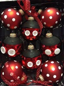 Last Trending Get all images mickey and minnie christmas tree decorations Viral c ac d f f ba Mickey Mouse Christmas Tree, Disney Christmas Decorations, Disney Ornaments, Decoration Christmas, Noel Christmas, Mickey Mouse Ornaments, Xmas Tree, Disney Christmas Crafts, Christmas Ideas