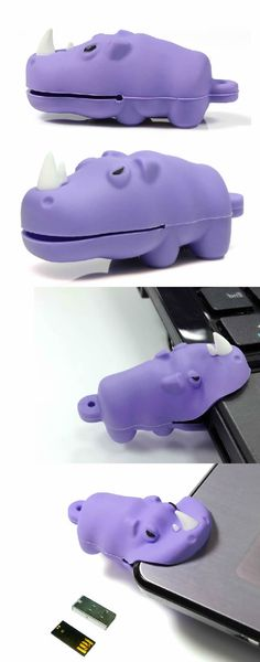 Rhino Usb Flash Drive. #USB #DVDduplicationservices #DVDduplicationUK http://www.stgift.net/