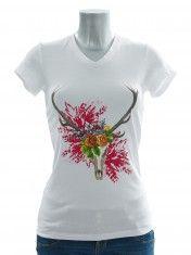T-Shirt Krüger-Madl