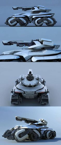 ArapahoConcept 09 13 SD by LyssonAn on DeviantArt Futuristic Robot, Futuristic Armour, Futuristic Technology, Robot Concept Art, Weapon Concept Art, Concept Cars, Army Vehicles, Armored Vehicles, Sci Fi Models