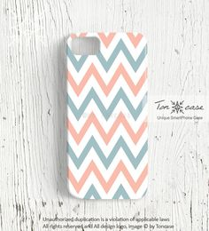 Chevron iPhone 5 case  iPhone 4 case iPhone 4s case by TonCase, $18.99