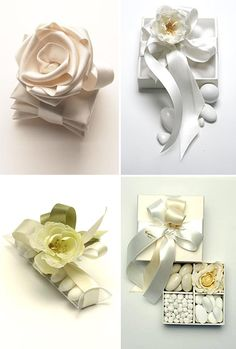 amendoas-casamento-01 Candy Wedding Favors, Candy Favors, Wedding Favor Boxes, Chocolate Flowers Bouquet, Chocolate Decorations, Wedding Cupcakes, Wedding Beauty, Baby Shower Favors, Wedding Inspiration