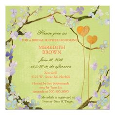 Discount DealsPoetic Two Hearts Spring Bridal Shower InvitationsWe provide you all shopping site and all informations in our go to store link. You will see low prices on