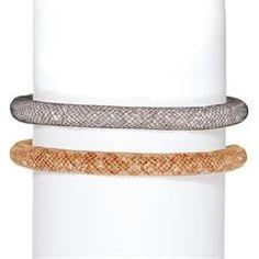 Wishing Dust Sparkle Bracelet FREE SHIPPING ON $25 Use Code: BEACH www.youravon.com/tracymccoy
