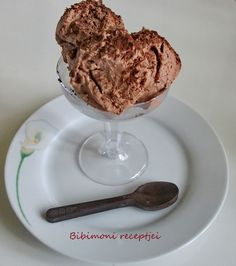 Sorbet, Fudge, Ice Cream, Food, No Churn Ice Cream, Icecream Craft, Essen, Meals, Yemek