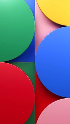 Google Pixel 4   BUCK