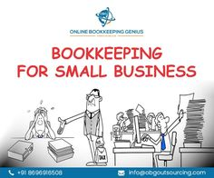 How to Start Bookkeeping for Small business. Learn, about Starting Bookkeeping business. How to Open Your Own In Home Bookkeeping Service Edition by Juli. Small Business Bookkeeping, Small Business Tax, Bookkeeping And Accounting, Bookkeeping Services, Accounting Services, Starting Your Own Business, Online Bookkeeping, Business Tips, Business Women