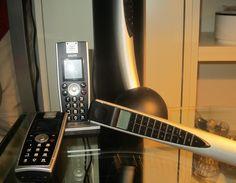 Pioniere: Voraussetzung und Wege zum kostenlosen Telefonieren.