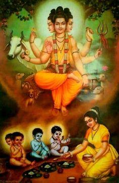 Image may contain: one or more people Arte Shiva, Shiva Art, Shiva Shakti, Krishna Art, Hindu Art, Hare Krishna, Hindu Vedas, Hindu Deities, Hinduism