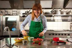 Chef à domicile Paris : recevez chez vous… comme au resto