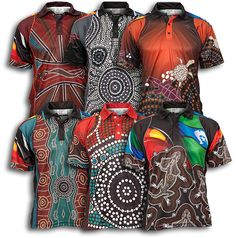 aboriginal clothing - Yahoo Image Search Results
