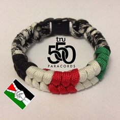 Paracord, Palestine Flag, Pride Bracelet, I Hate You, Fifa, Allah, Macrame, Create Your Own, Sisters