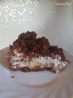 Ricotta, Tiramisu, Ethnic Recipes, Desserts, Food, Tailgate Desserts, Deserts, Essen, Postres