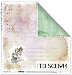 Papier scrapbooking SCL644 Scrapbooking, Teddy Bear, Animals, Paper, Animales, Animaux, Scrapbooks, Memory Books, Animal