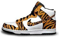 i love these Discount Nike Shoes 0236178e0e