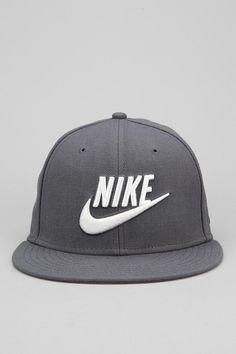 7b735acd4df Nike True Snapback Hat