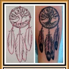 Tattoo by Ed - Homeward Tattoo  302-226-8145 Rehoboth beach Delaware…