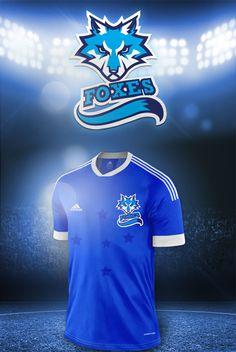 Major League Soccer - Cruzeiro.