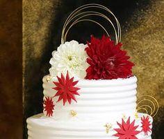 「ウエディングケーキ 和装」の画像検索結果