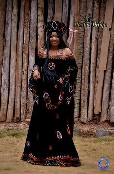 ShaSha Design Drops Latest Toghu Look book Collection African Wedding Attire, African Attire, African Wear, African Dress, African Style, Traditional African Clothing, Traditional Outfits, Queen Fashion, Fashion 101