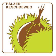 Keschdeweg - Pälzer Keschdeweg