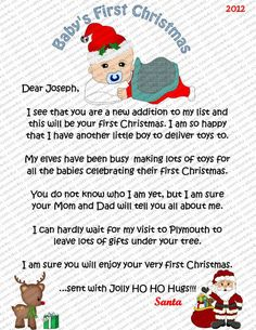 babys first christmas sentiment baby s first christmas 9