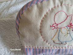 http://patchretalhinhos.blogspot.com.br