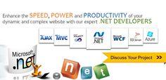 6 Month Dot Net, Java, PHP Industrial Training in Ghaziabad  http://weekendtrainer.wordpress.com/6-month-dot-net-java-php-professional-industrial-training-in-ghaziabad/