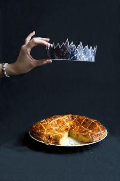 La-galette-paper-crown free printable