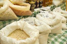 Targi Produktów Ekologicznych i Tradycyjnych, w każdą sobotę, w godz. 10.00 - 16.00, Galeria GALA, Fabryczna 2, Lublin.