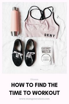 Simple ways to find