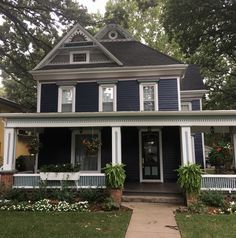 Victorian House Colors Custom By Historic Ann Arbor Michigan Ana