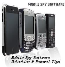 mobile tracking software nokia e5 philippines