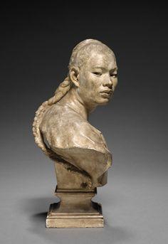 Carpeaux, Cross Hatching, Cleveland Museum Of Art, European Paintings, Classical Art, Equine Art, Art Dolls, Chinese, Bronze