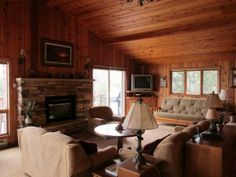 2815 Cth K, Conover, WI 54519