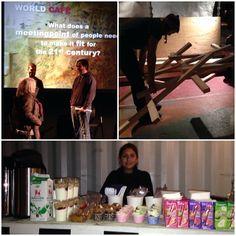 #diydays #lindholmen #göteborg #samarbeta #projectfunding #collaborate #företagande #art #konst