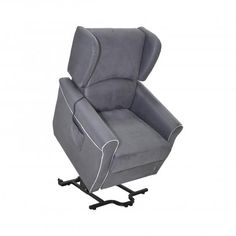 e362319-sofa-relax.jpg (560×560)