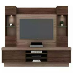 Affordable Wooden Tv Stands Design Ideas With Storage 13 – Living room designs Tv Unit Decor, Tv Wall Decor, Tv Cabinet Design, Tv Wall Design, Lcd Panel Design, Lcd Unit Design, Tv Unit Furniture Design, Modern Tv Wall Units, Wooden Tv Stands