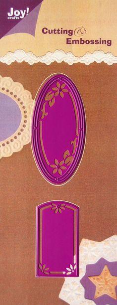 Image result for joy crafts 60020021