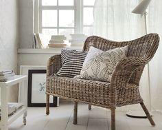 La collection tressée d'Ikea en édition limitée | Glamour