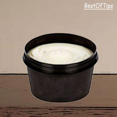 Coconut oil is wonder oil which has tremendous skin, hair, health and oral benefits! Whiter teeth, like thick, shiny, hair, is something that many people...