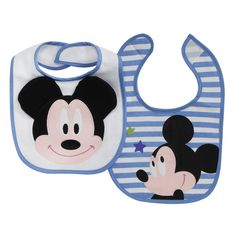 Mickey Mouse Kids Personalized Placemat Customized