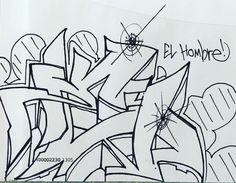 #art#artist #art�� #artwork #2017 #stylefile #fb #sketching #sketchbook #sketches #graffiti #graff #graffitiart #kunst #photography #handy #chillen #montanacans #hiphop #hiphophead #hiphopstyle #style #styleinspiration #styleblog #styles #blackbook #funk #digitalart #streetfilesorg#twd http://tipsrazzi.com/ipost/1522402275073539237/?code=BUgqM2bATyl