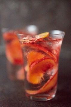 Beverages, alcoholic drink, non-alcoholic drink, drink | Photos | Noel Barnhurst