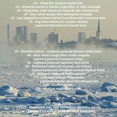 -25C in Tallinn sea burning photo by Jaan Keinaste  #burningsea #visittallinn #instatallinn by karzummik