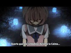 Kyoukai No Kanata - Capitulo 9 [Sub. Español] [HD] - YouTube