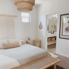 Home Decor Bedroom, Living Room Decor, Aesthetic Room Decor, My New Room, Home Decor Inspiration, Interior Design, Home Design, Happy Saturday, Feels
