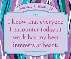 Louise L Hay Positive Affirmations, Positive Quotes, Louise Hay Quotes, Spiritual Connection, Mental Strength, Powerful Words, Words Of Encouragement, Self Development, Haha