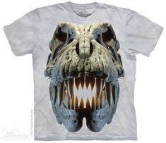 f0022a031fe Search Results. New T Shirt DesignSkull ...