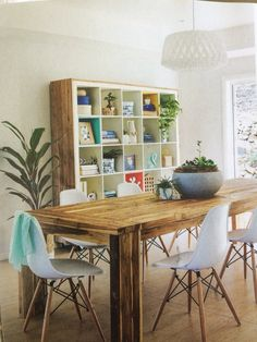 It is antiques and pharmacy on pinterest for Ikea avon ohio